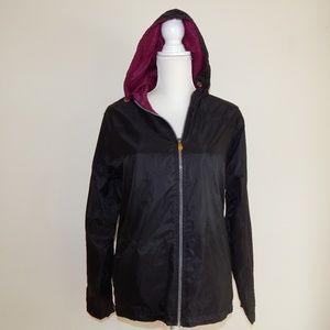 Jockey Windbreaker Jacket